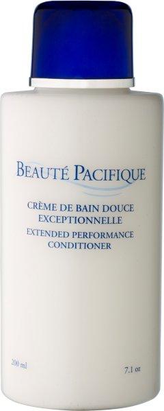 Beauté Pacifique Extended Performance 200ml