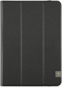 """Trifold Folio 10"""" iPad 9.7"""