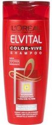 L'Oreal Elvital Color Vive 300ml
