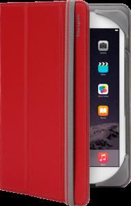 Targus Fit N Grip Universal Tablet Case