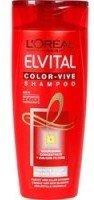 L'Oreal Elvital Color Vive Shampoo 250 ml