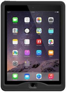 LifeProof iPad Air 2 nüüd case
