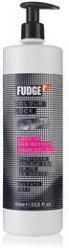 Fudge Colour Lock Shampoo 1000ml