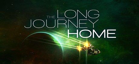 The Long Journey Home til PC
