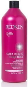 Redken Color Extend Magnetics Shampoo 1000ml