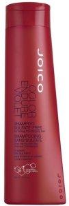 Joico Color Endure Violet Shampoo 300ml