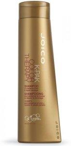 Joico K-Pak Color Therapy Shampoo 300ml