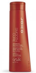 Joico Smooth Cure Shampoo 300ml
