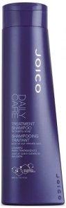 Joico Daily Care Treatment Shampoo Healthy Scalp 300ml