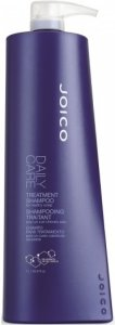 Joico Daily Care Treatment Shampoo Healthy Scalp 1000ml