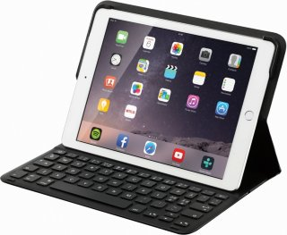 Sandstrøm iPad Air 2 deksel