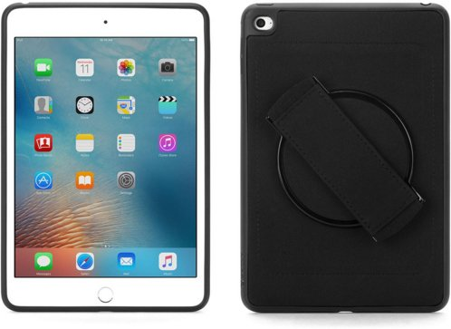 Griffin AirStrap360 for iPad Mini 4