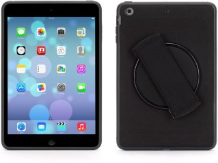 Griffin AirStrap360 for iPad Mini