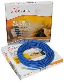 Nexans TKXP/2R 500/17 varmekabel