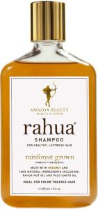 Amazon Beauty Rahua Shampoo 275ml