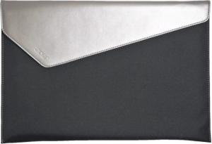 Acer Switch Alpha sleeve