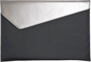 Acer Switch Alpha sleeve