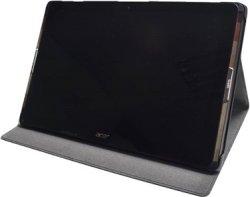 Acer B3-A30 Portfolio Case