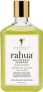 Amazon Beauty Rahua Voluminous Shampoo 275ml