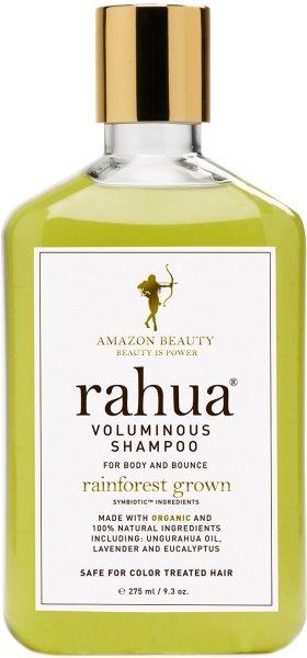 Rahua Amazon Beauty Voluminous Shampoo 275ml