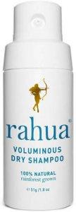 Rahua Amazon Beauty Voluminous Dry Shampoo 275ml