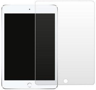 iiglo iPad Mini Skjermbeskyttelse