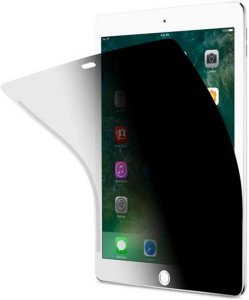 3M Easy-On Privacy Filter Landscape (iPad Air/iPad Pro)