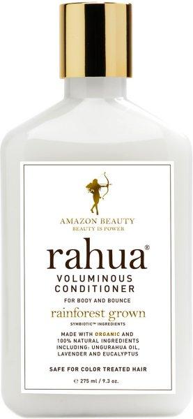 Rahua Amazon Beauty Voluminous Conditioner 275ml