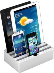 All-Dock Medium