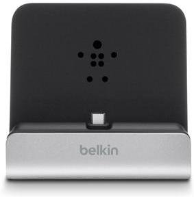 Belkin Android Express Dock