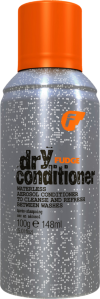 Fudge Dry Conditioner 148ml