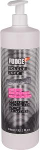 Fudge Colour Lock Conditioner 1000ml