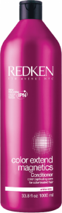 Redken Color Extend Magnetics Conditioner 1000ml