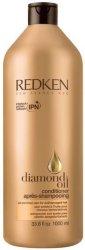 Redken Diamond Oil Conditioner 1000ml