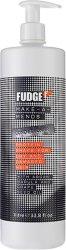 Fudge Make-A-Mends Conditioner 1000ml