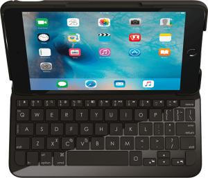 Logitech Focus Keyboard Case
