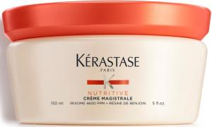 Kérastase Nutritive Magistral Leave-In Crème 150ml