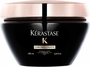 Kérastase Chronologiste Creme De Régéneration 200ml