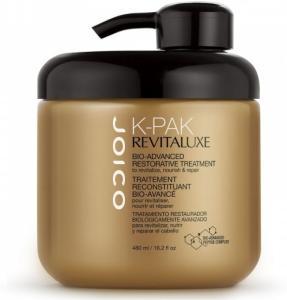 Joico K-Pak RevitaLuxe 480ml