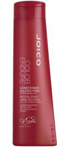 Joico Color Endure Conditioner 300ml