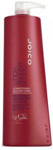 Joico Color Endure Violet Conditioner 1000ml