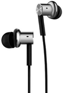 Xiaomi In-Ear Headphones Pro
