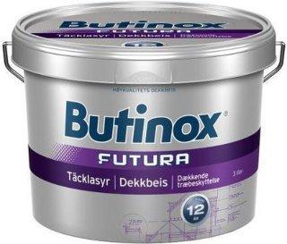 Butinox Futura Dekkbeis (10 liter)