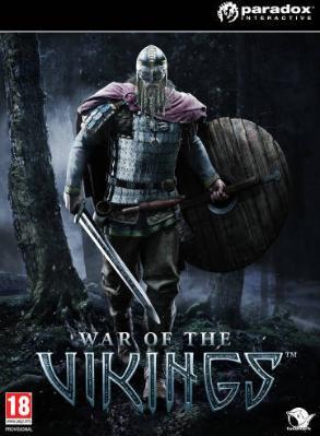 War of the Vikings til PC