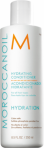 Moroccanoil Hydrating Conditioner 250ml