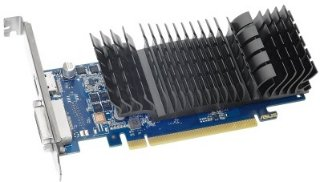 Nvidia GT 1030