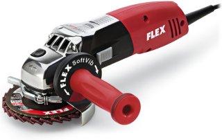 Flex LE 14-7 125 INOX