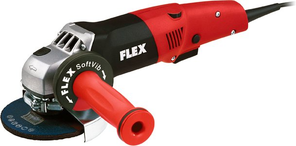 Flex L 3406 VRG