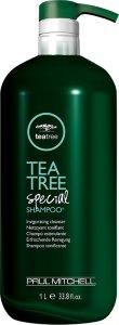 Tea Tree Special Shampoo 1000ml