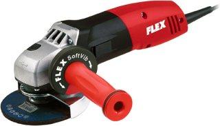 Flex L 3410 FR